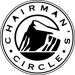 chairman-logo