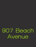 907-beachave