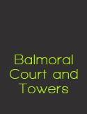 balmoral-court
