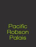 pacificrobson
