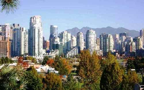 Vancouver_skyline4_blog