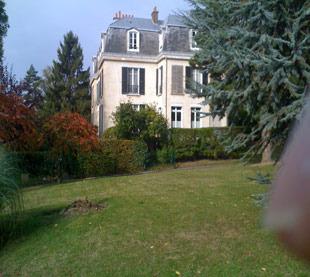 paris-exterior