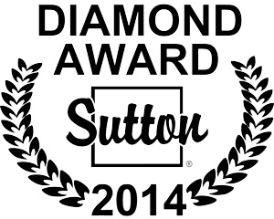 Diamond Award 2014