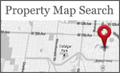 Property Map Search