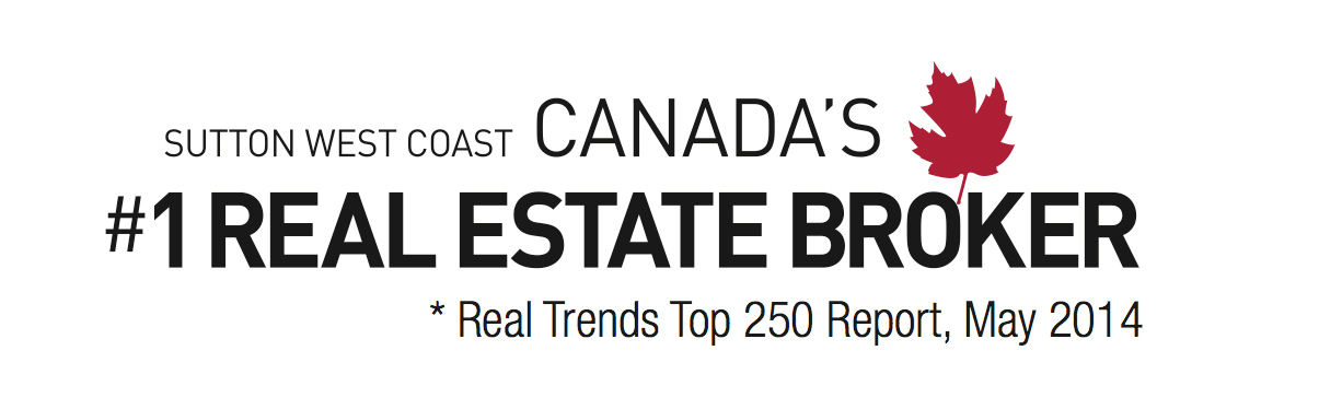 canadas no1 real estate broker 2014 graphic1