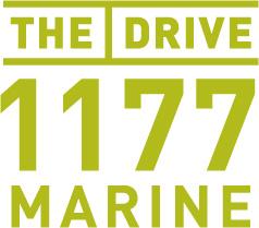 onni 1177 marine logo 4