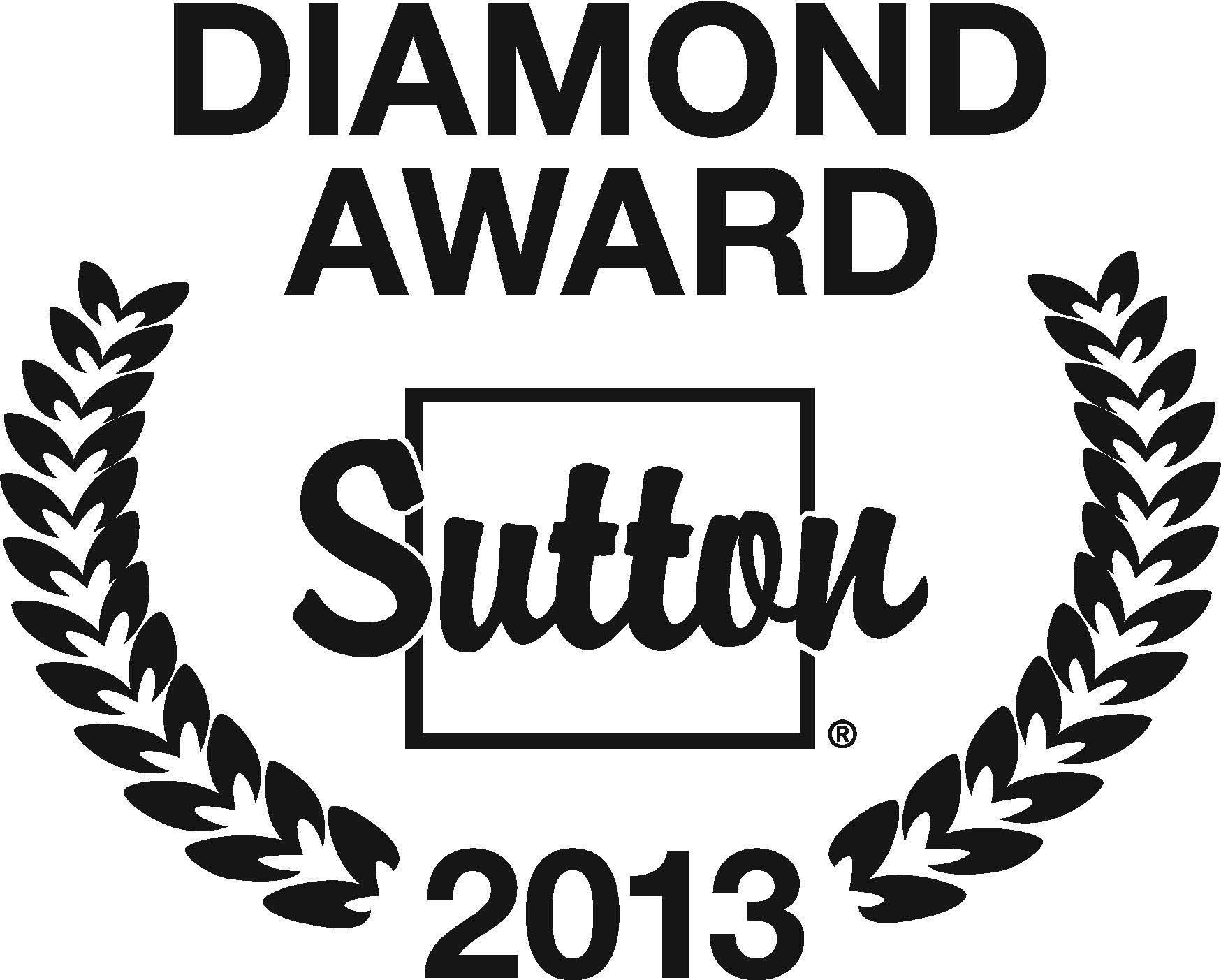 diamond2013