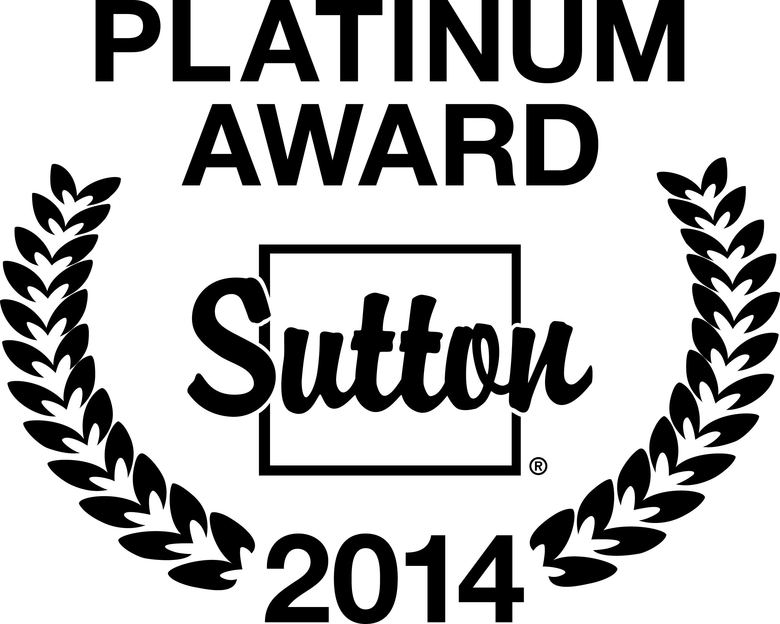 platinum2014 2