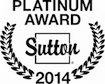 platinum 2014 c a