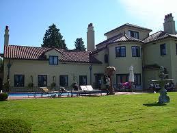 casa mia 3