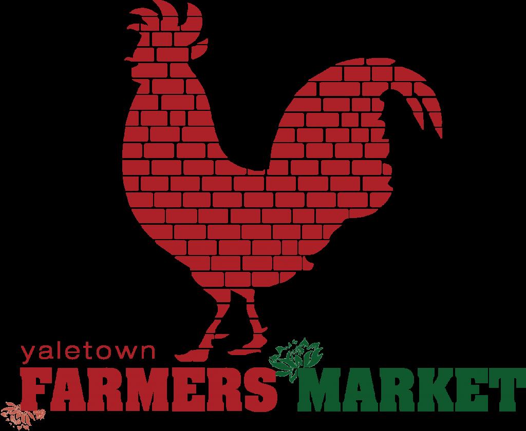 farmers market logo1 1024x840