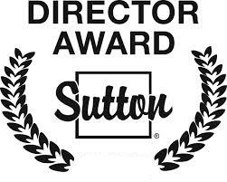 directors awrad