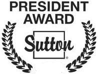 president award 2