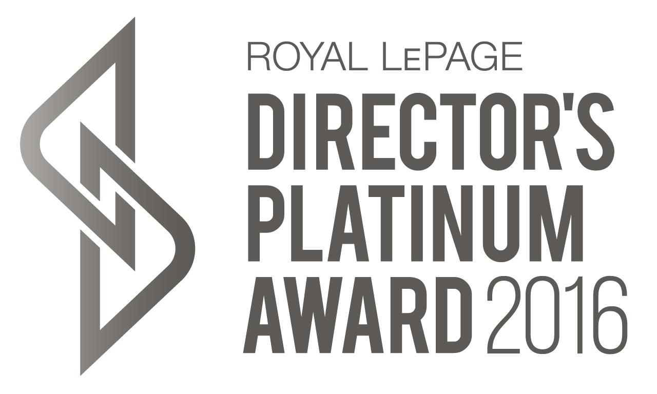 rlp directorsplatinum 2016 en rgb