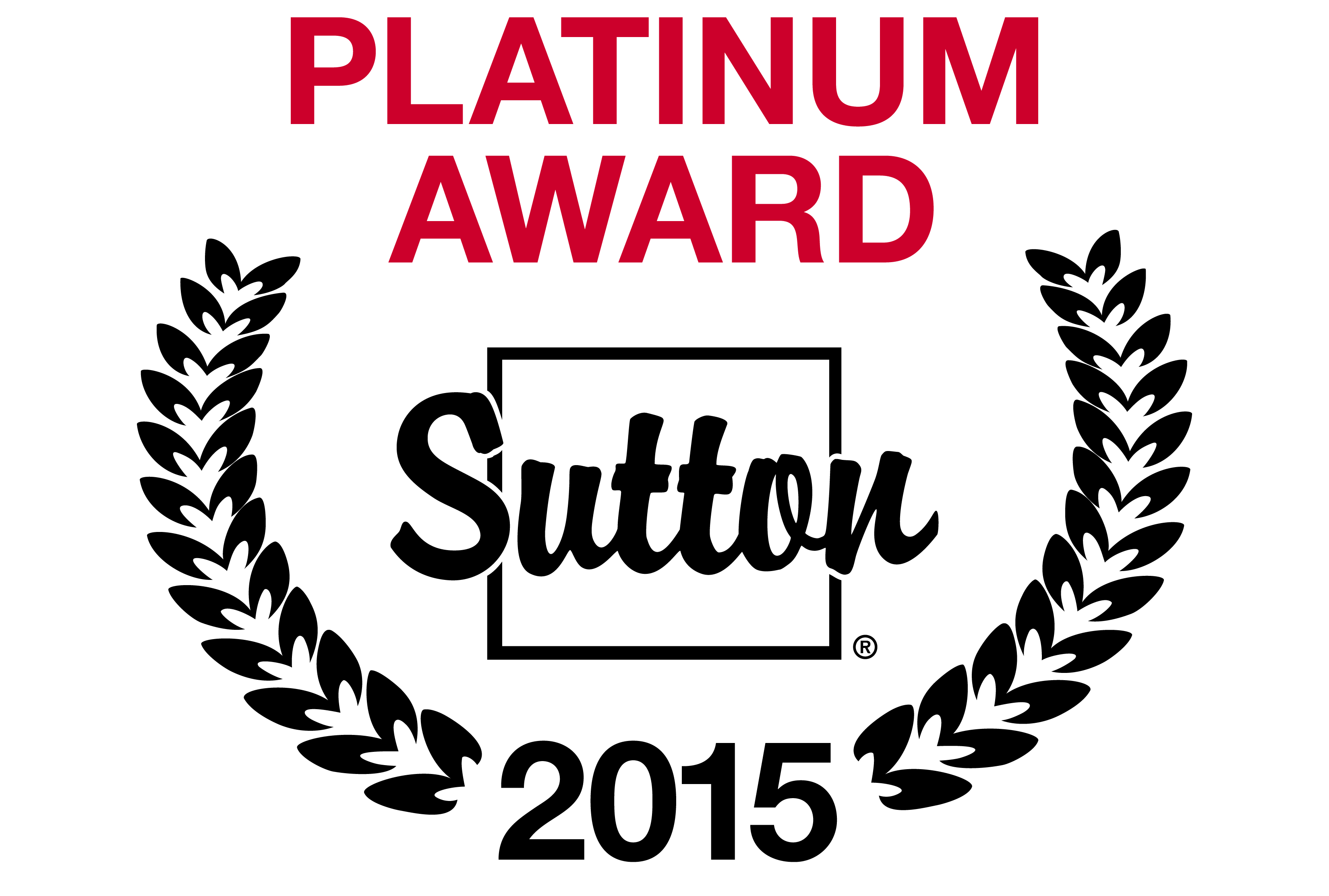 platinum2015