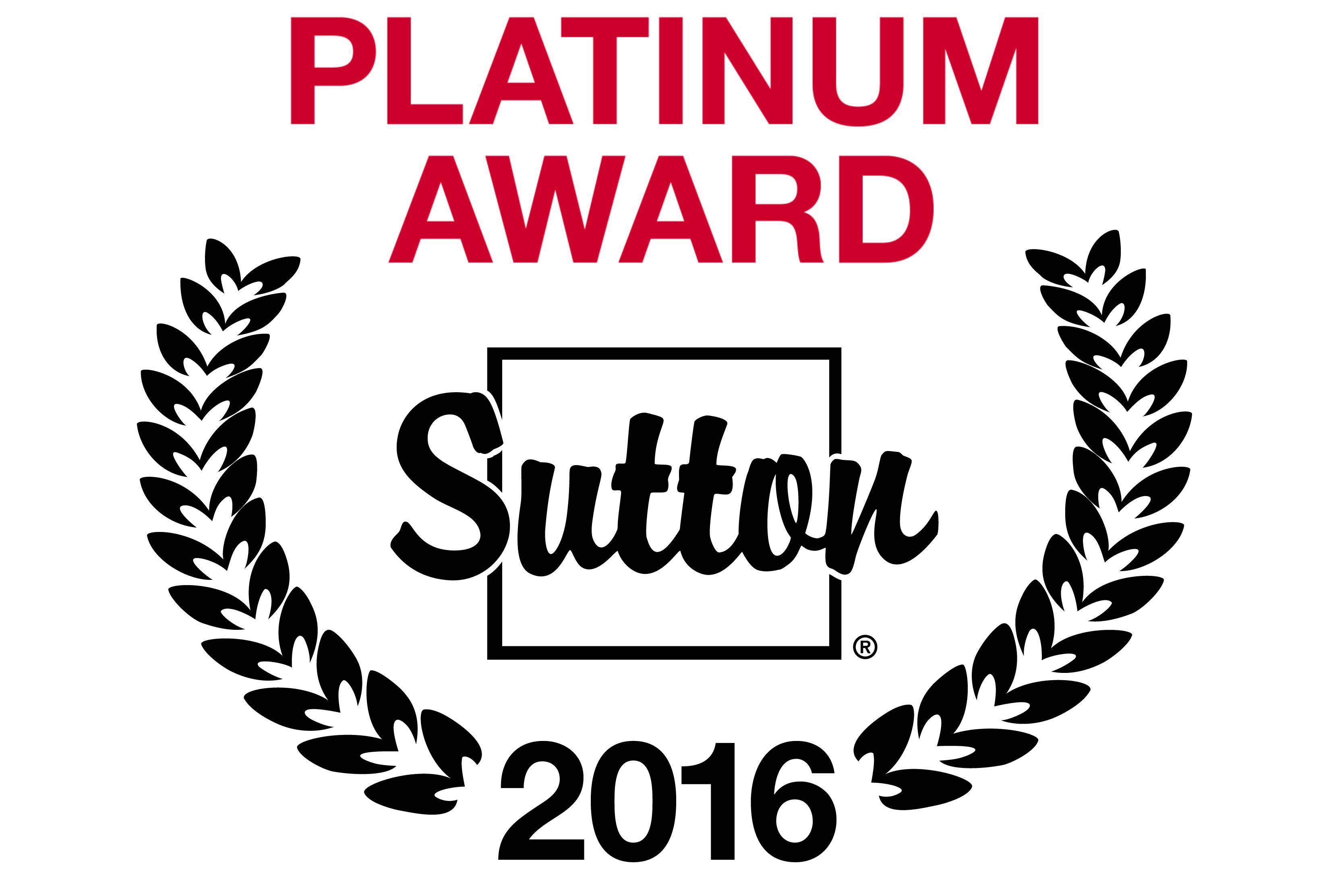 platinum2016