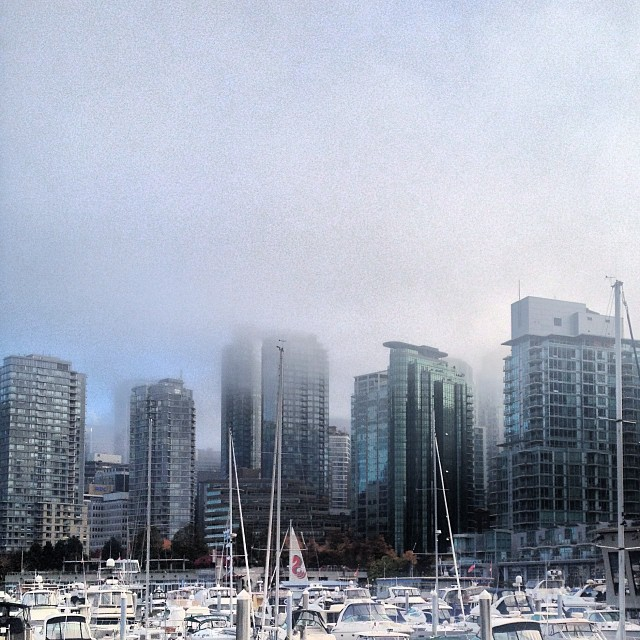 fogcouver fog vancouver vanarch coalharbour clubsocial igs photos ig canada igmasters gf daily jj daily world shotz worl