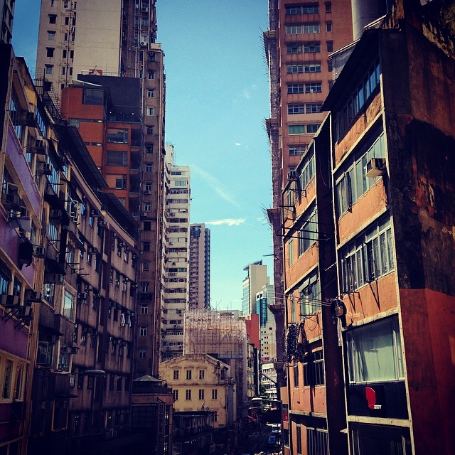 hongkong hongkong1000 buildingstylesgf streetstylesgf special shots
