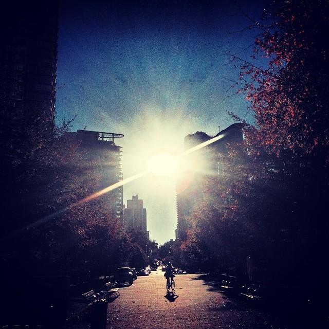 vancouver vancouverisawesome vanarch sunset ig sunsetshots igs photos igmasters bestshooter sky instaphotomatix rsa stre