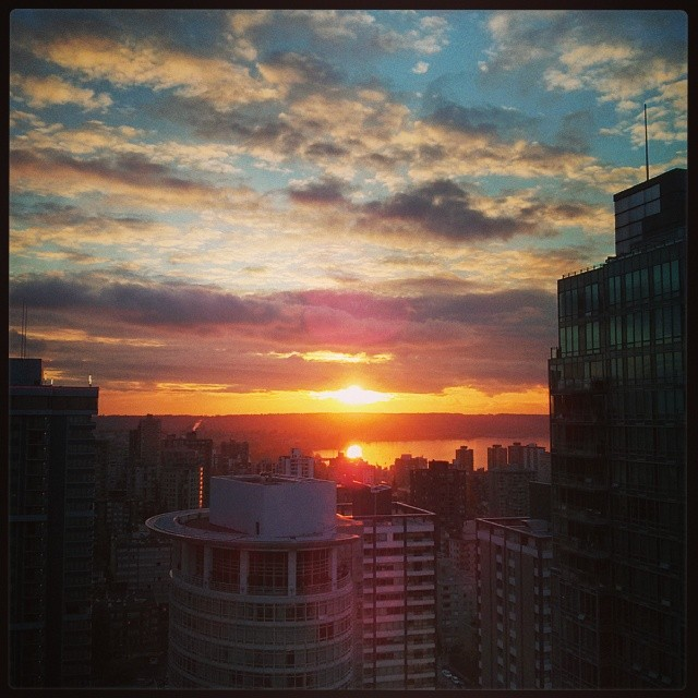 vancouver vansun360 vancouverisawesome ig sunset shots jj canadian special shots instaphotomatix