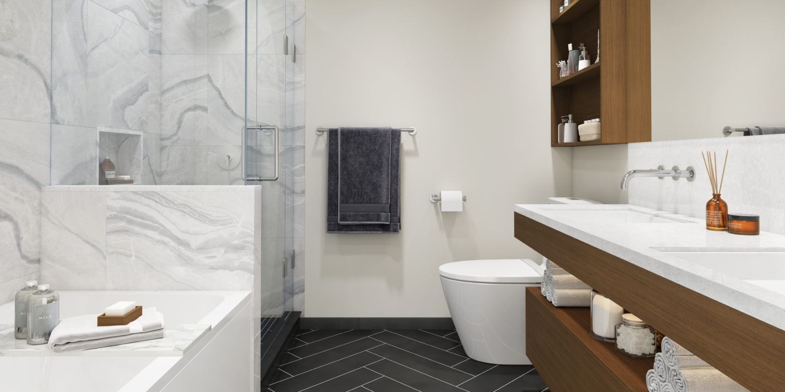 2017 11 15 bathroom final 1600x800