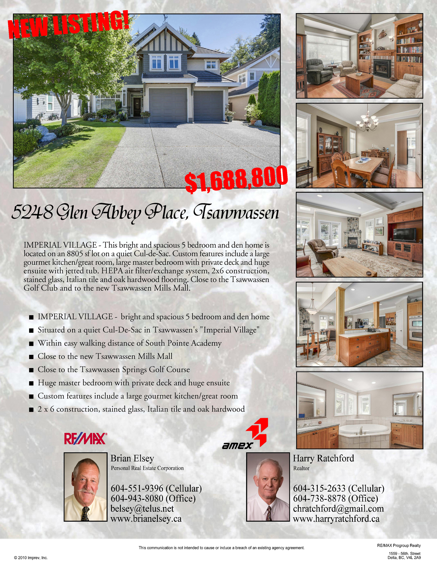 5248 glen abbey place  tsawwassen 2up 100