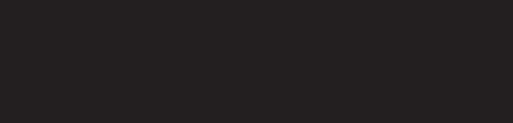ig logo black