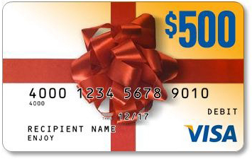 297 6ce84800 500visagiftcard