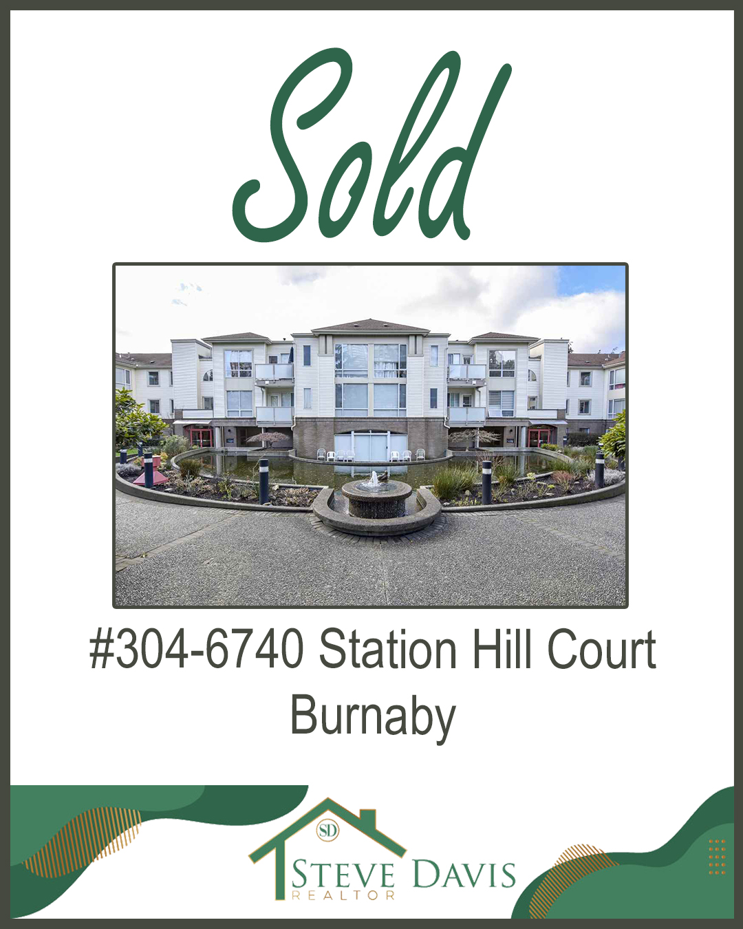 304 6740 station hill sold