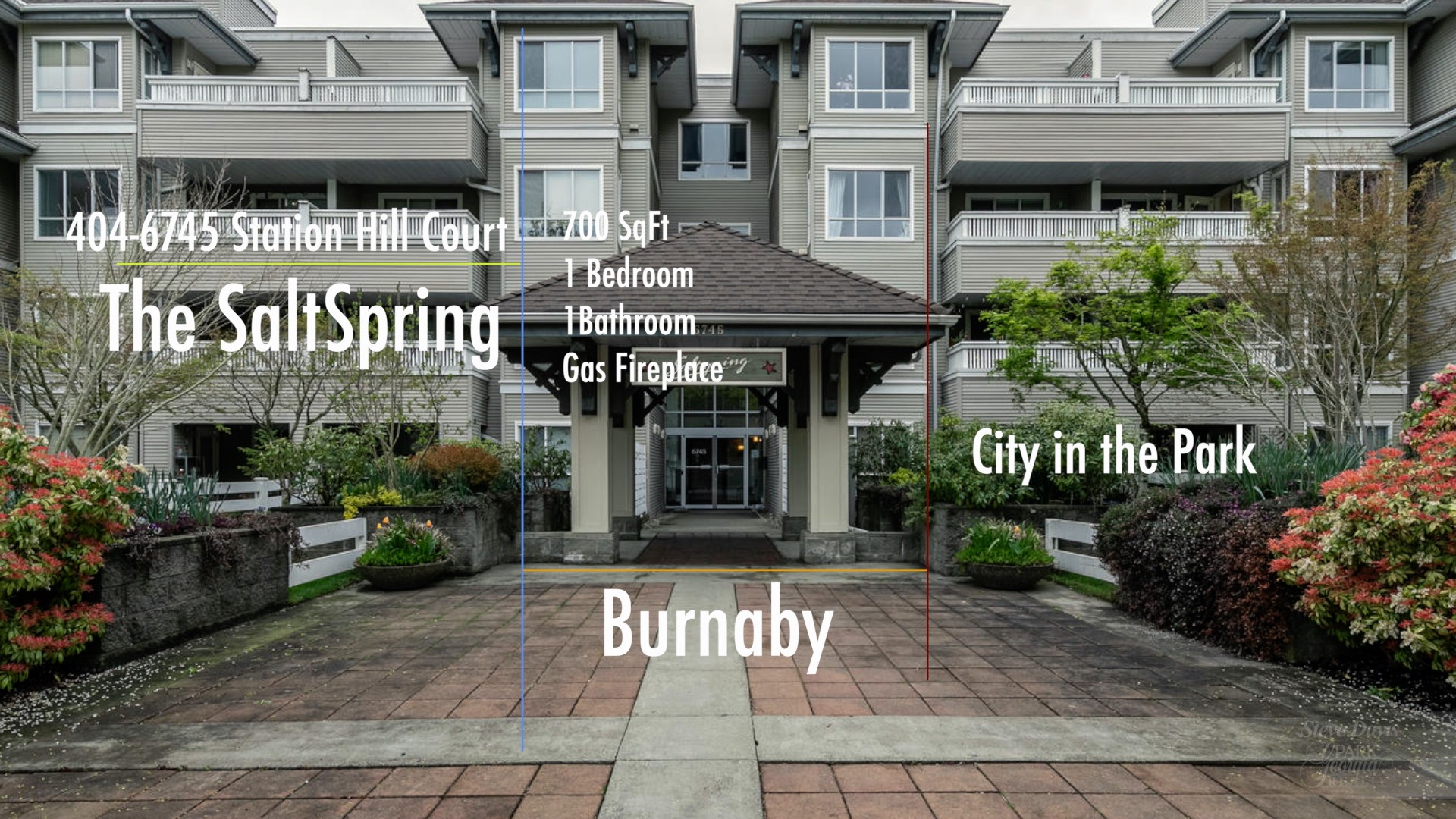 404 6745 station hill court 03 15 2020