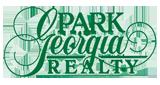 park georgia green