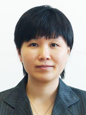 anna jin pixilink