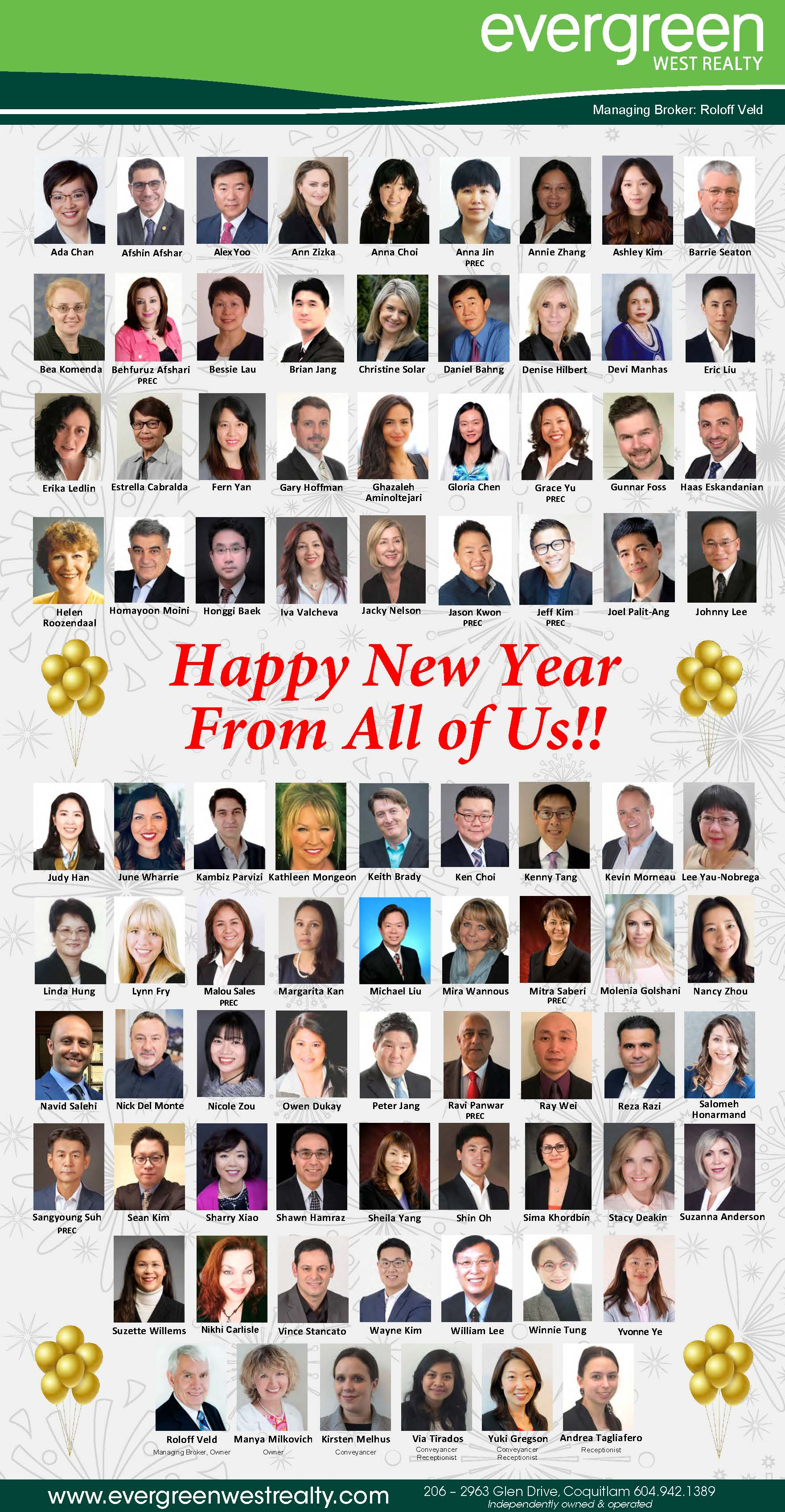 final happy new year 2021 ad   reduced size   image a
