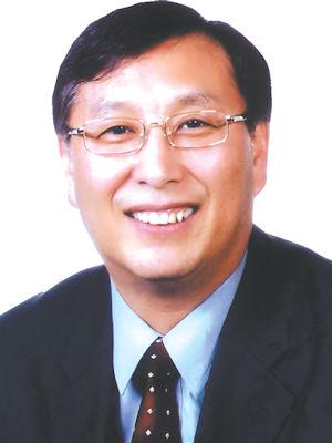 yujin jung pixilink