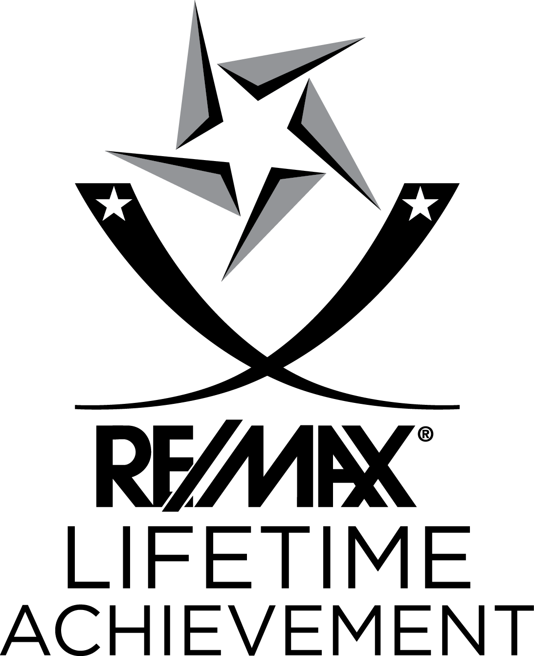 Remax Lifetime Acheivement