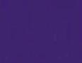 Dracco Logo