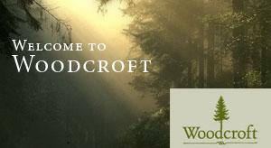Marc Haslam Woodcroft